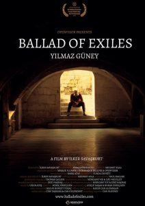 Ballad of the Exiles