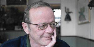 Life Writing Paul Hallam Remembered